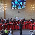 FANO / Le attività natalizie della Cappella musicale del Duomo