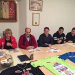 LE MARCHE DA RICOSTRUIRE / A Fano tutti uniti per Castelsantangelo sul Nera