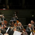 FANO / Dieci appuntamenti al Teatro della Fortuna per una ricca Stagione Concertistica 2017