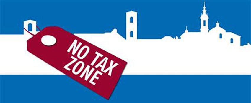 Jesi tasse comunali azzerate alle nuove attivit for Tasse comunali