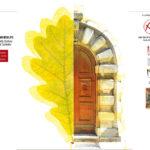 MONDOLFO / Ampie aperture di Natale per i Musei Civici con la mostra dedicata a Lisippo