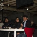 MOIE / Memorie di cucina, presentato il bel libro di Daniele Guerro e Tommaso Lucchetti
