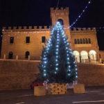 MONDOLFO / Musei aperti per fine anno al Complesso Monumentale di Sant'Agostino