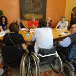 Due proposte di modifica dello statuto comunale di Mondolfo