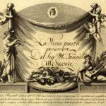 SENIGALLIA / All'Auditorium San Rocco una lezione su Giovanni Paisiello