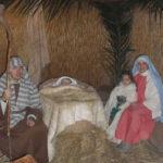 MONDOLFO / Il grande presepe vivente incentrato sul messaggio di Papa Francesco