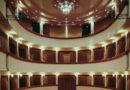 Sabato Mistero buffo di Dario Fo con Matthias Martelli inaugura Scenaridens al Teatro della Concordia di San Costanzo