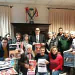 SAN LORENZO IN CAMPO / Comune e associazioni insieme per il Natale Laurentino