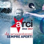 SENIGALLIA / Alfio Primavera è il nuovo presidente del Circolo Arci Vallone