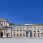 SENIGALLIA / Prorogata fino al 29 gennaio in Pinacoteca la mostra Volti e luoghi della Misericordia