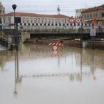 """SENIGALLIA / Massimo Bello: """"Ancora troppi dubbi sul dopo alluvione. Incomprensibile il silenzio del sindaco Mangialardi"""""""