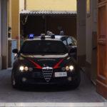 Scoppia una rissa nel parcheggio di una discoteca: tre feriti nella notte a Senigallia