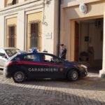 Tre donne denunciate dopo un furto in un'abitazione di Ostra Vetere