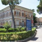 SENIGALLIA / In ospedale arriva la Camera Rosa per le donne operate al seno, l'inaugurazione il 18 marzo