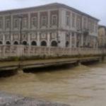 SENIGALLIA / I preventivi per i ponti a campata unica martedì in Consiglio comunale