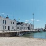 Approvate le nuove modalità per il rilascio dei permessi di accesso all'area portuale