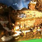 SENIGALLIA / Un Natale straordinario alla Scuola San Vincenzo