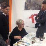 La ricca offerta turistica di Senigallia presentata anche all'Artigiano in Fiera di Milano