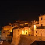 Quest'anno a Serra de' Conti un mese di agosto con pochissime iniziative