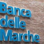 A Senigallia e a Civitanova le assemblee sindacali di Nuova Banca Marche