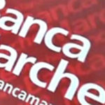 Nuova Banca Marche diventa Banca Adriatica Spa