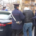 SENIGALLIA / Arrestato dai carabinieri per rapina e lesioni