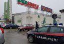 Non paga la merce prelevata all'Ipersimply di Senigallia, denunciato dai carabinieri