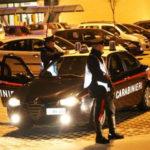 In vista delle feste i carabinieri di Senigallia hanno intensificato i controlli