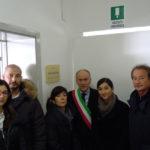 FALCONARA / Intitolata a Susy Coltrinari una sala di Palazzo Bianchi