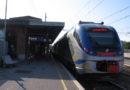 La Confcommercio ritiene la ferrovia Fano-Urbino infrastruttura indispensabile per lo sviluppo turistico della provincia