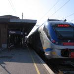 La ferrovia Fano-Urbino, per Boris Rapa serve un progetto ambizioso