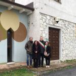 FRONTONE / Con Risonanze Echi del Catria un progetto per i giovani dell'entroterra