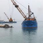 Altre scogliere a Marina di Montemarciano: tanta spesa ma nessuna prospettiva