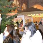 MONDOLFO / Domenica i mercatini di Natale ed una festa di luci