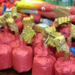FANO / Vietato l'utilizzo di petardi, botti e artifici pirotecnici