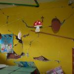 CORINALDO / Un progetto per la costruzione di una scuola sicura a Pieve Torina