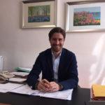 Lavori pubblici, al via a Trecastelli nuovi interventi per circa 1.000.000 di euro