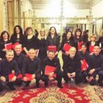 SENIGALLIA / Venerdì all'Auditorium San Rocco il Coro Luigi Tonini Bossi festeggia il Natale con il suo  tradizionale concerto