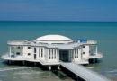 Senigallia terra di fotografia, sabato un confronto alla Rotonda a Mare