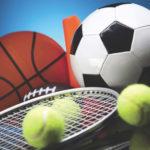 SENIGALLIA / Sport, etica e doping al centro di un incontro