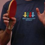 SENIGALLIA / Con il progetto Coni tennistavolo gratuito per i ragazzi dai 5 ai 13 anni
