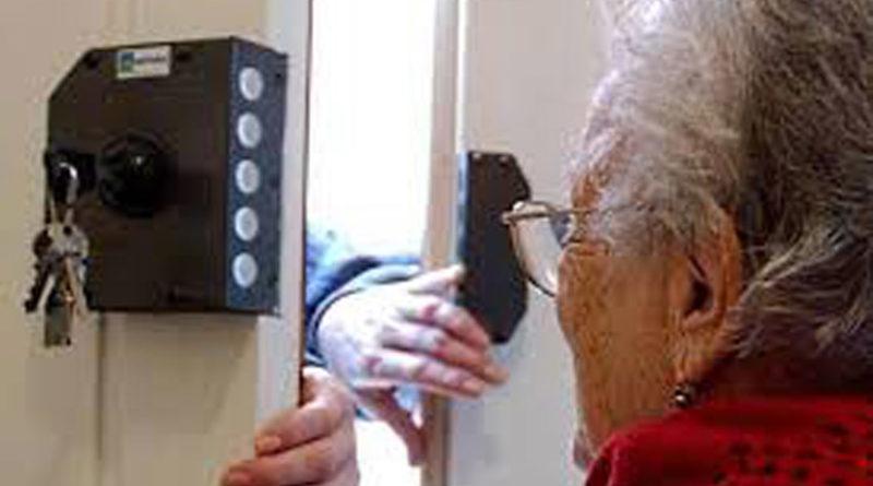 Troppe truffe agli anziani: da martedì a Senigallia gli incontri nei quartieri per sensibilizzare la popolazione