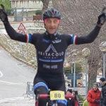 Ciclocross, a Barbara il 'Trofeo Americo Severini' laurea Gobbi e Michettoni