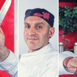 """PIOBBICO / Il cibo come """"mediatore delle relazioni"""" protagonista del concorso per gli operatori della ristorazione"""