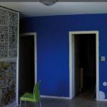 FANO  / Apre a Cuccurano la comunità Casa Lucia, ospiterà minori stranieri