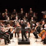 FANO / Mercoledì al Teatro della Fortuna un grande concerto dedicato al classicismo viennese di Haydn e Mozart