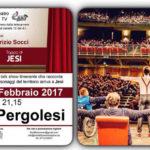 JESI / Buonasera Marche Show arriva al Teatro Pergolesi