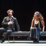 URBINO / Martedì al Teatro Sanzio Il berretto a sonagli con Sebastiano Lo Monaco