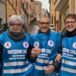 Un 2017 all'insegna della scuola e della sicurezza per l'Associazione Faà di Bruno Marotta – Mondolfo