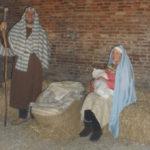 MONDOLFO / Rinviata a domenica l'ultima rappresentazione di Presepepaese